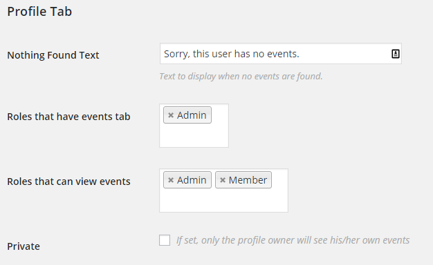 events_settings1