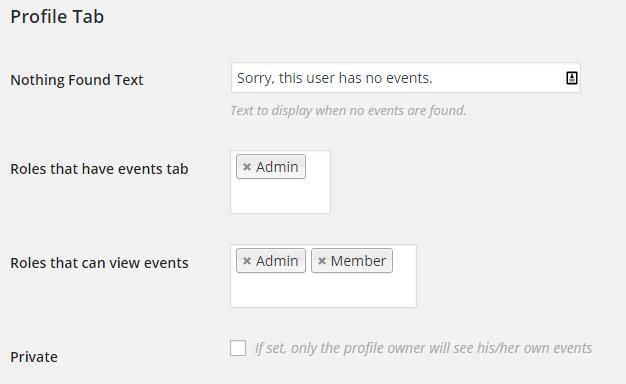 events_settings1